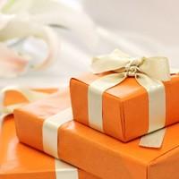 【保存版】胡蝶蘭をプレゼント!お祝いに人気ギフトの選び方・贈り方まとめ