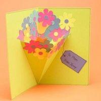 母の日のプレゼントは胡蝶蘭で気持ちを伝えませんか?