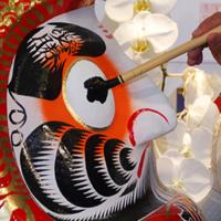 【厳選3つ】選挙当選祝いおすすめ胡蝶蘭と贈り方!相場やマナーも