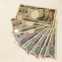 ギフトには豪華な胡蝶蘭を!予算2万5千円のおすすめ6選をご紹介