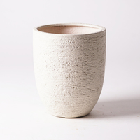 白い鉢カバーの魅力!ビアスの特徴とおすすめ厳選3つ