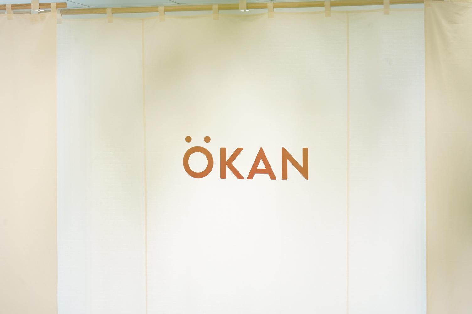 株式会社OKAN 10枚目