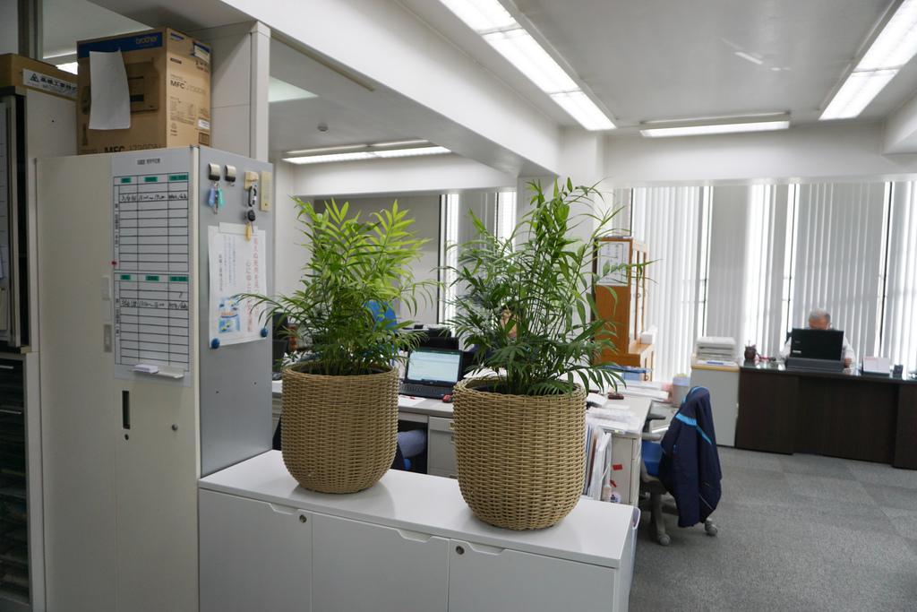 高橋工業株式会社 17枚目