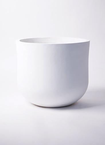 鉢カバー  アユラニ ライレイ 10号鉢用