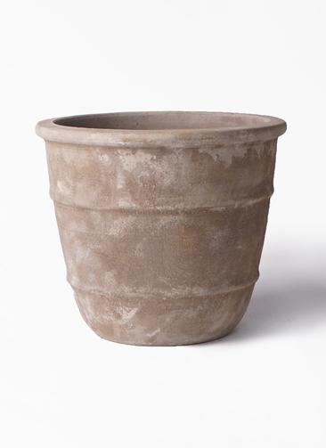 鉢カバー  テラアストラ シリウス 8号鉢用