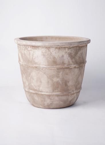 鉢カバー  テラアストラ シリウス 10号鉢用