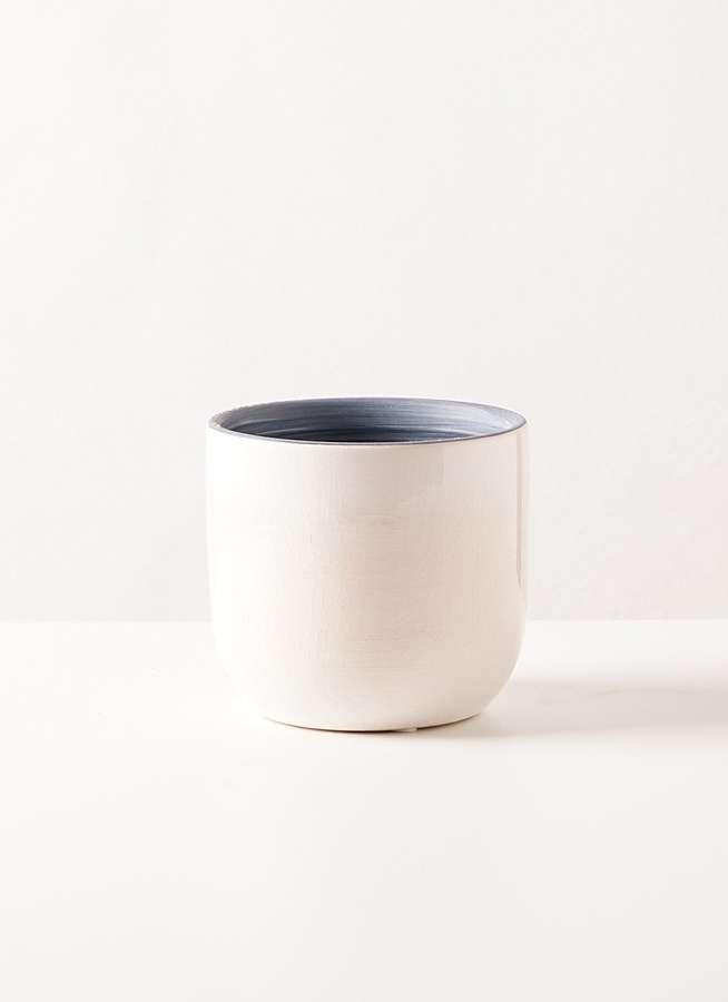 verite (ヴェリテ) S white #clay(クレイ) 170-845-100