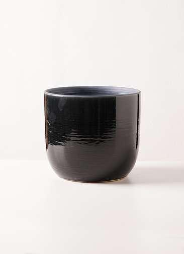 verite (ヴェリテ) L black #clay(クレイ) 170-847-800