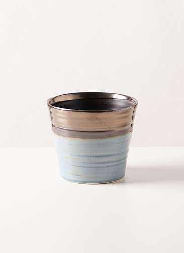 mine (マイン) S #clay(クレイ) 177-352-690