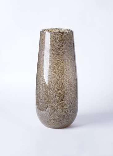 Dutz collection (ダッツコレクション) ロバート シルバーブラウン L #ASHGREY (アッシュグレイ) 1472047