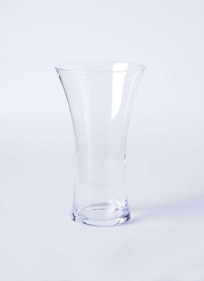 GLASS (グラス) グラスベース サリー #ASHGREY (アッシュグレイ) 37210