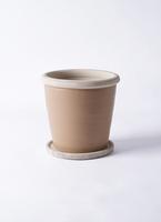 鉢カバー  Camel Pot (キャメルポット)  6号鉢用