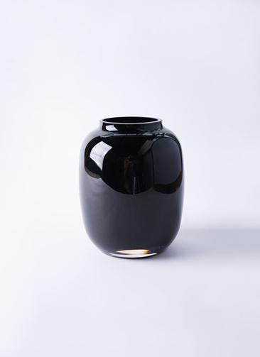 FORM(フォーム) 140/2 ブラック