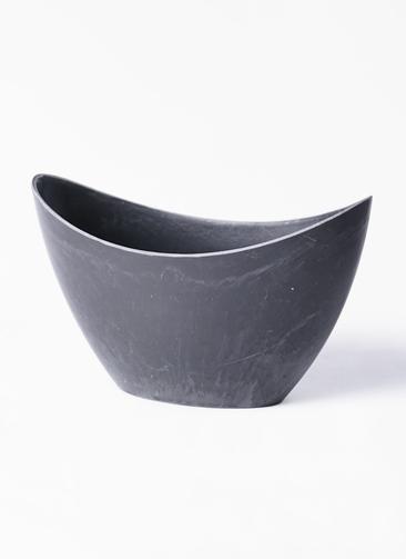鉢カバー  プラスチックボート S