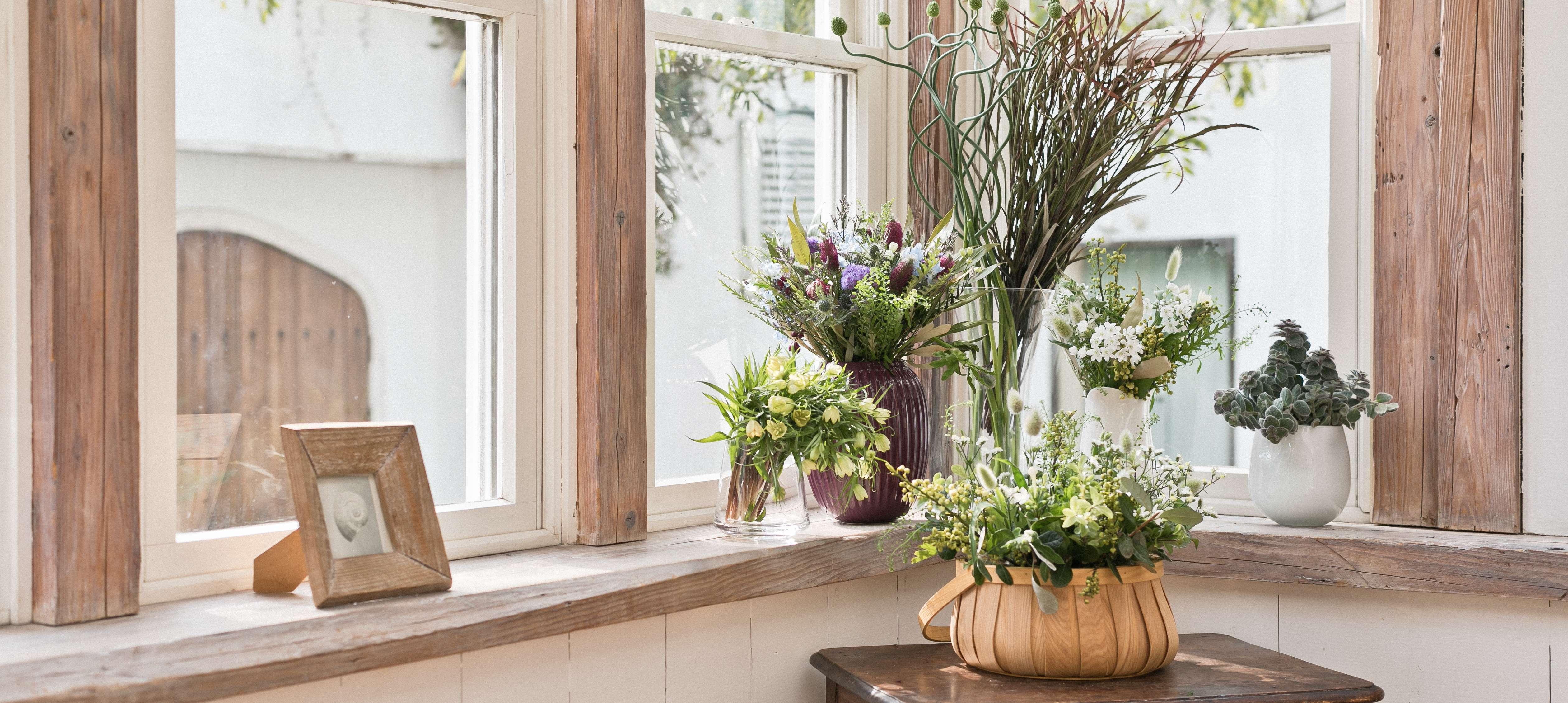 草花系 - 国内最大級の胡蝶蘭・観葉植物通販サイト