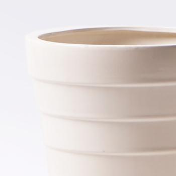 陶器・セラミック