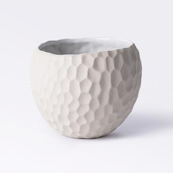 Stone Wear Ceramic(ストーン ウェア セラミック)