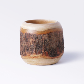 Mango Wood(マンゴーウッド)
