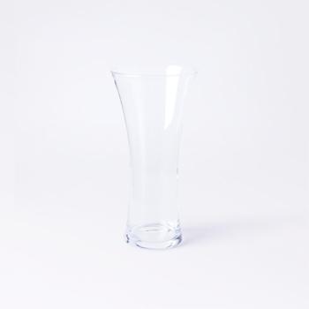 GLASS (グラス)