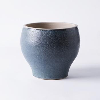 Indigo Pot(インディゴポット)