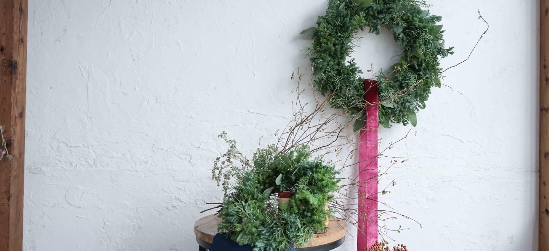 リース ナチュラル - 国内最大級の胡蝶蘭・観葉植物通販サイト