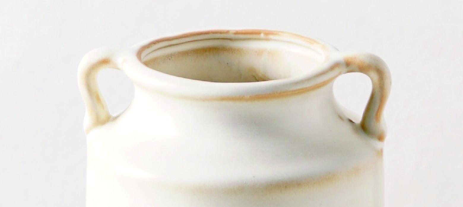 花瓶・フラワーベース 白 - 国内最大級の胡蝶蘭・観葉植物通販サイト
