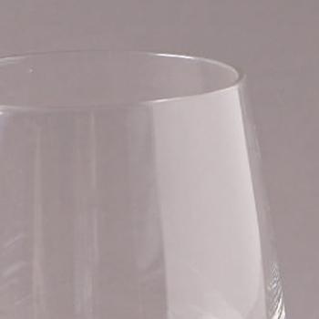 花瓶・フラワーベース 透明
