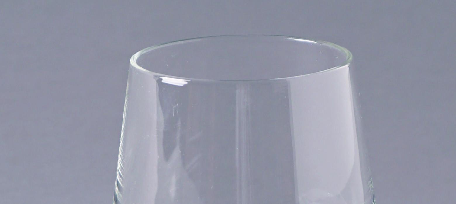 花瓶・フラワーベース 透明 - 国内最大級の胡蝶蘭・観葉植物通販サイト